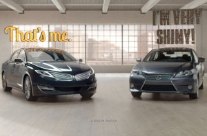 2014-Lincoln-MKX-and-Lexus-ES-screen-grab-03-796x528