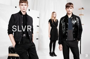 Adidas-SLVR-Spring-Summer-2013-Campaign-+-Video-4