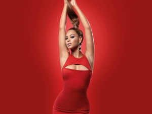 beyonce_lady_in_red_1280x960