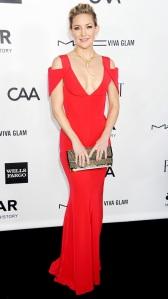 Kate-HudsonWearing-a-Red-Cut-OutPrabal-Gurung-At-The-amfAR-3rd-Annual-Inspiration-Gala-
