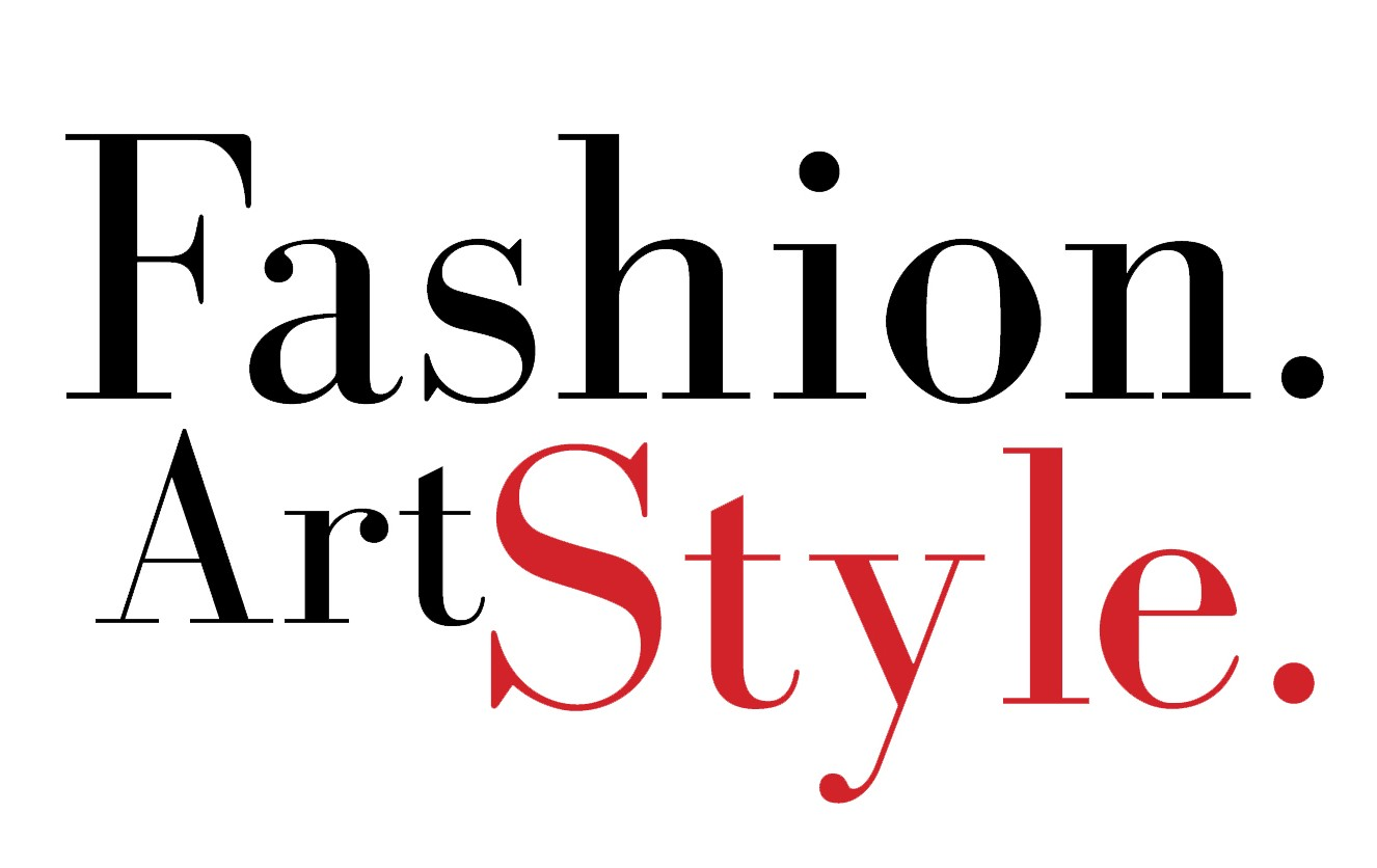 Welcome To My World Of Fashion Art And Style
