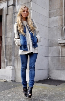 126389-casual-fall-street-style