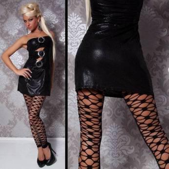 fishnet-font-b-leggings-b-font-3s8346-font-b-sexy-b-font-font-b-leggings-b
