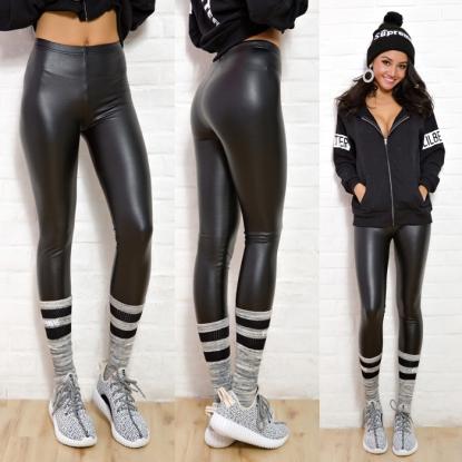 high-quality-new-winter-plus-velvet-warm-super-nice-wild-thin-sexy-black-font-b-leggings