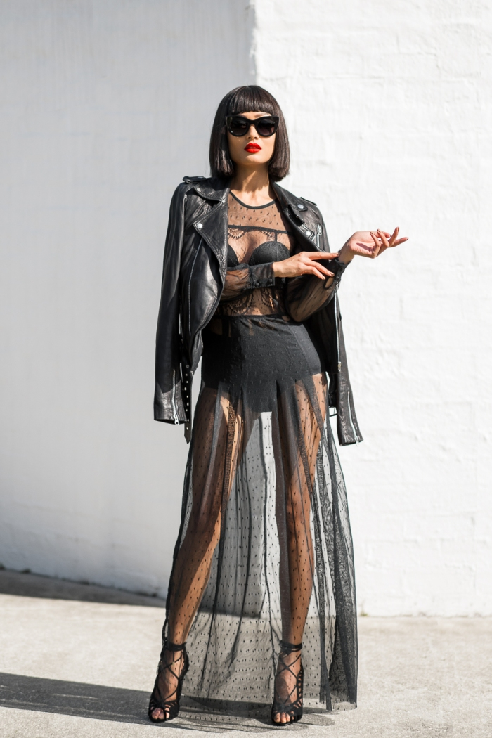 Micah-Gianneli-Top-Australian-Fashion-Blogger-All-Black-Leather-Lace-Editrorial-Streetstyle-Rihanna-Style-Torannce-Wanted-Shoes-2.jpg