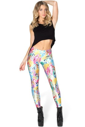 multi-cartoon-print-sexy-leggings-021212