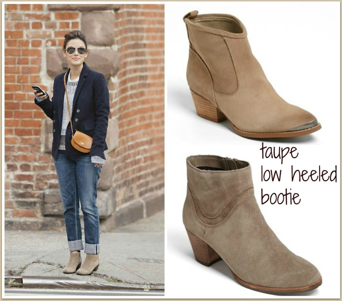taupe-booties-collage-2